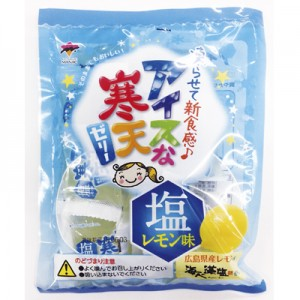 aisunakanten_shio-lemon